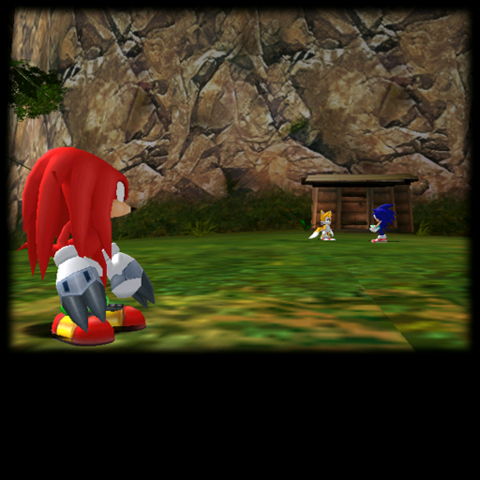 File:Sonic Adventure Credits (Knuckles 12).png