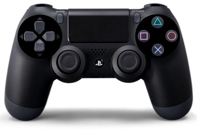File:Dualshock-4-controller-800x600.jpg
