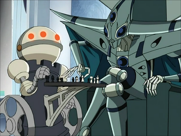 File:Ep71 Pale Bayleaf playing chess with a chess bot.png