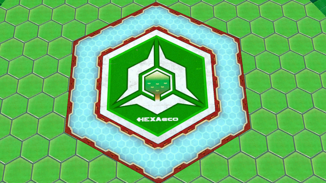 File:HEXAeco 1.png