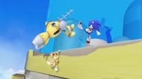 SonicVsHypnoBot