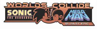 Archiecomics 2245 243847206.jpg