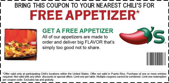File:Chilis coupon.jpg
