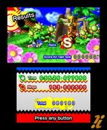 Modern Sonic S Rank
