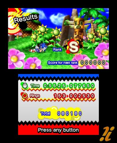 File:Modern Sonic S Rank.jpg