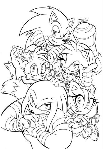 File:Sonic Boom