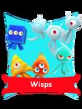 Wisps-card-happy