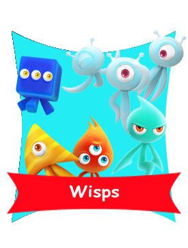 File:Wisps-card-happy.png