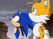 X128sonictails