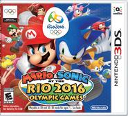 Mario&Sonic20163DS-NTSCbox
