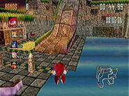 R-gameplay4