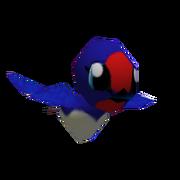 SADXSwallow