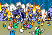Bean-Citizens-of-Beanville-Dr-Robotniks-Mean-Bean-Machine