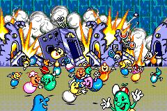 File:Bean-Citizens-of-Beanville-Dr-Robotniks-Mean-Bean-Machine.png