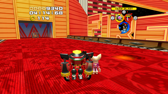 File:Sonic Heroes Casino Park 23.png