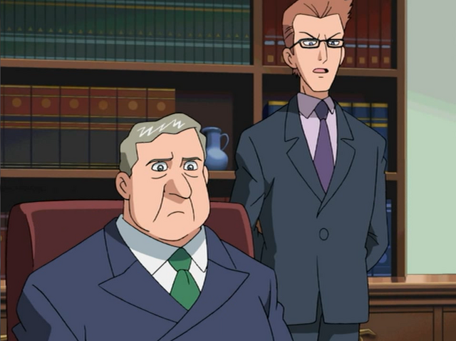 File:Ep11 President and 3rd assistant.png