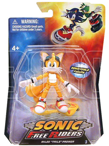File:Free-Riders-Tails-jazwares.png