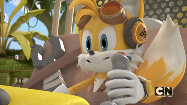 File:S2E15 Tails.png