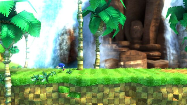 File:Sonic-Generations-Screenshots-5.jpg