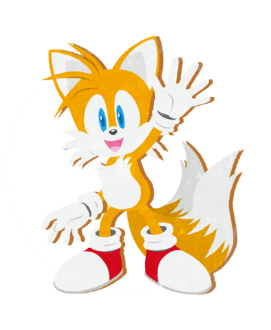 File:Wallpaper 147 tails 11 pc.png