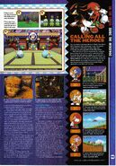 SA2BattelCVGpreview4of5GB