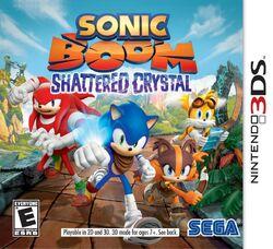 SB Shattered Crystal NA Box Art.jpg