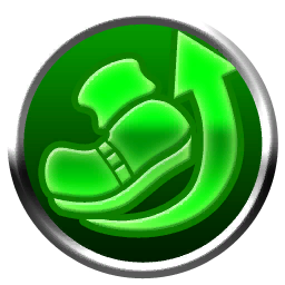File:Max Speed Up Icon SFR.png