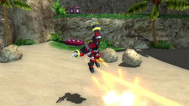 File:Omega Launcher.jpg