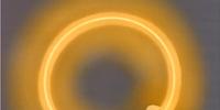 Power Ring (SatAM)