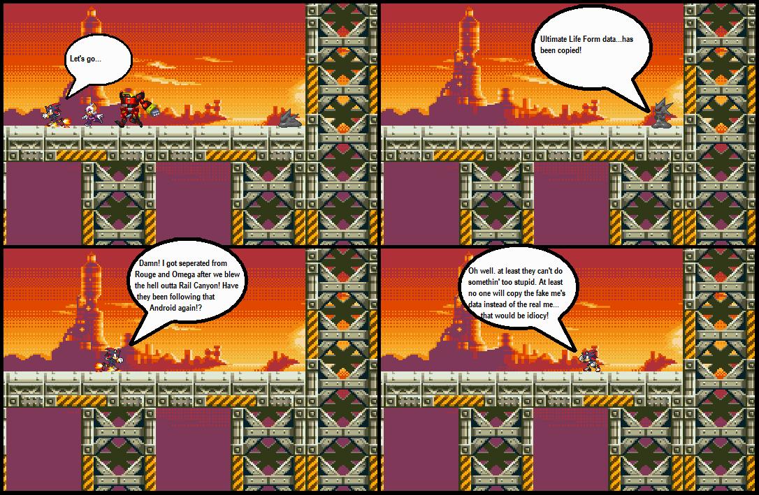 SonicAntiHeroes8