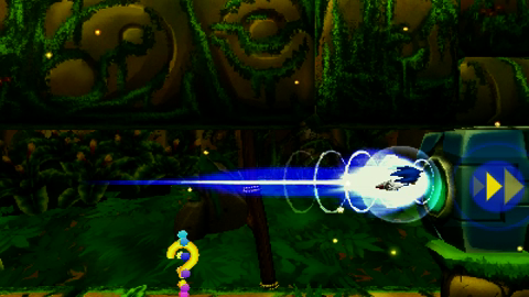 File:Sonic 3ds-13.png