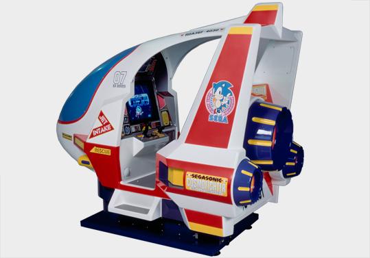 File:Full spaceship.png