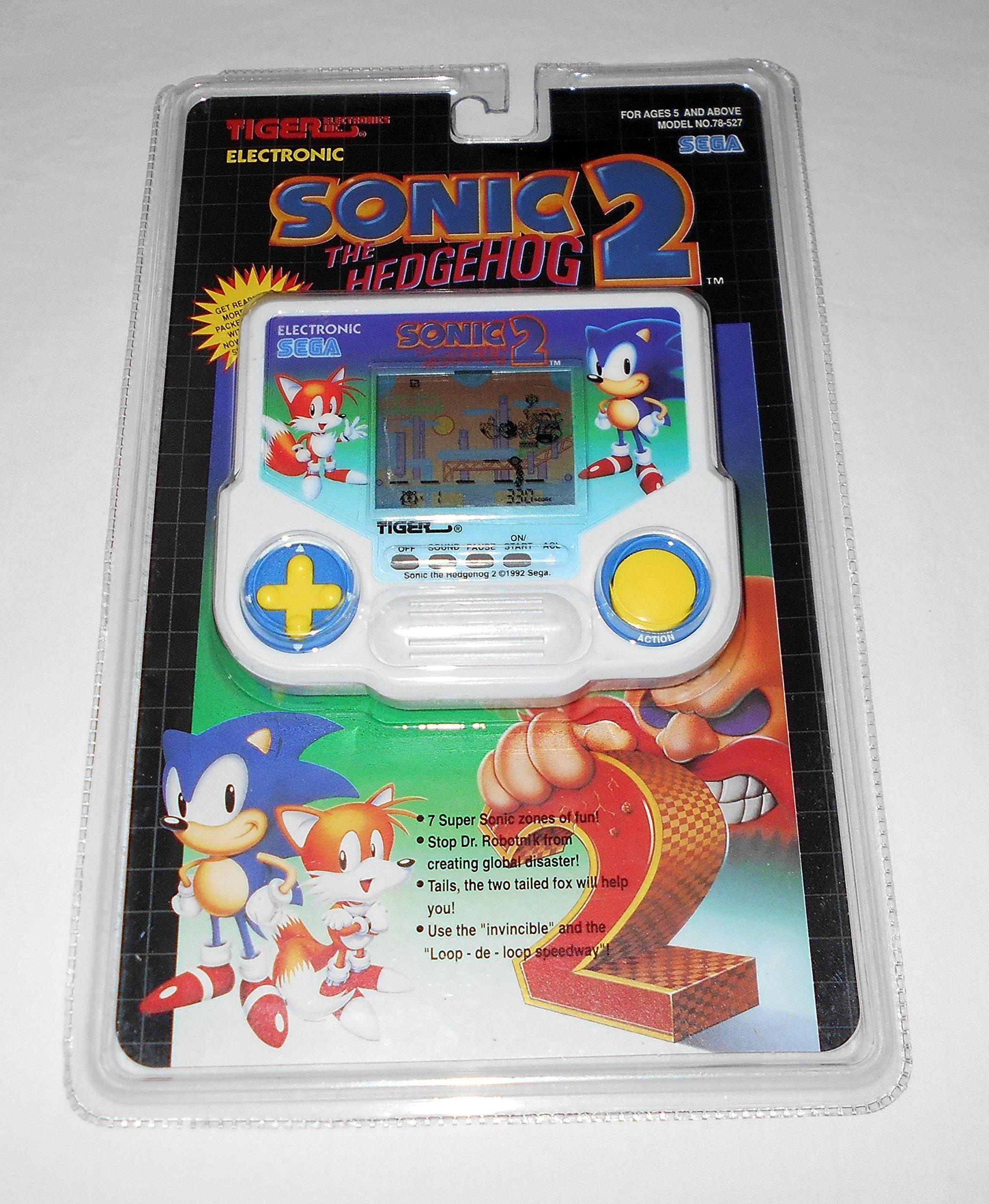 Sonic2LCDBox