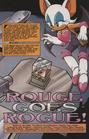 File:Sonic X issue 18 page 1.jpg