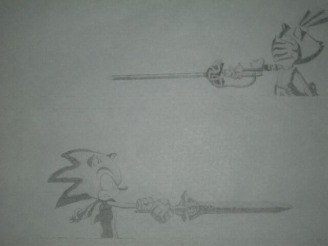 File:Sonic and blaze.draw.jpg