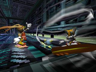 File:Sonic Riders - Cream - Level 2.jpg