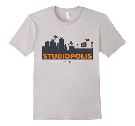 File:StudiopolisT-Shirt.jpg
