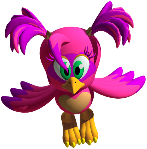 File:Pink-flicky-render.png