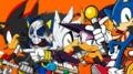 Thumbnail for version as of 10:46, October 1, 2016