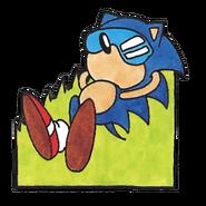 Sonic-1-Warning-I