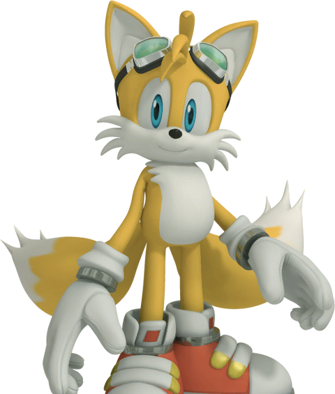 File:Sonic-free-riders-9.png