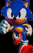 Sonic 26
