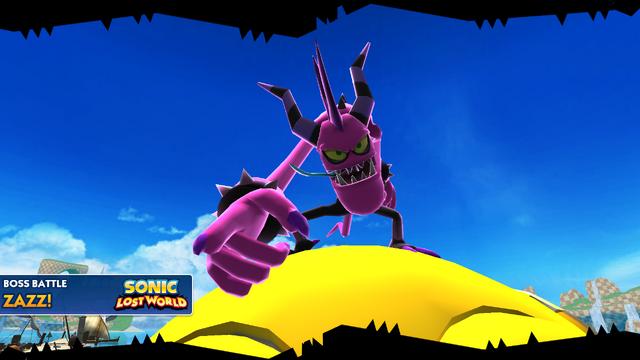 File:Zazz Sonic Dash.png