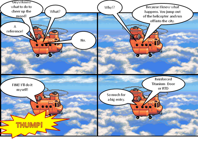 File:Escape From the Helicopter.png