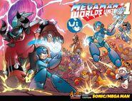 Megamanbattlessketchvar-2