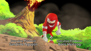 Screenshot SB Knuckles 01