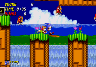 File:Sonic2EmeraldHill.png