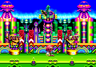 File:Eggman has some weird design choices sometimes.png