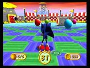 Sonic-saturn-3d-poo-05