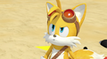 AYCDICDW Tails.png